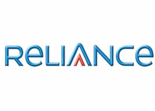 Airtel Logo Png Reliance Gsm Logo Png Airtel